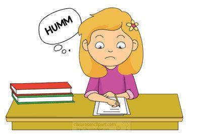 50 Argumentative Essay Topics for College in 2019